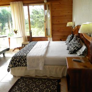 Hotel Pictures: Hosteria Ayalir, Pedro Vicente Maldonado