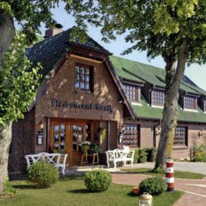 Hotelbilleder: Flair-Hotel Neeth, Lehmkuhlen