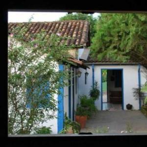 Hotel Pictures: Culture Bacon Hostel & Food, Iguatama