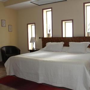 Hotel Pictures: Atakama Kull Hotel, Calama