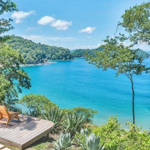 Hotel Pictures: Casa Wild Indigo, Culebra