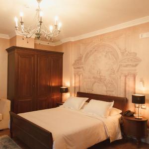 Hotelbilleder: Hotel Boutique Vila 8, Durrës