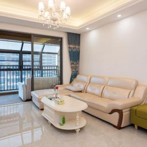 Hotel Pictures: Haiyin Apartment (Zhuhai Chimelong), Zhuhai