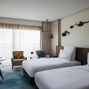 Hotel Pictures: Pullman Zhouzhuang, Kunshan
