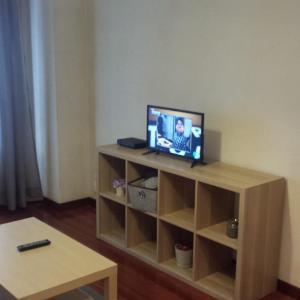 Hotel Pictures: Apartamento Torrecedeira, Vigo