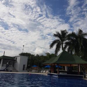 Hotel Pictures: Apartamento en Chinauta Club los Gansos, El Boquerón