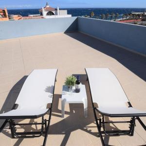 Hotel Pictures: Duplex Familiar San Borondon, Puertito de Güímar
