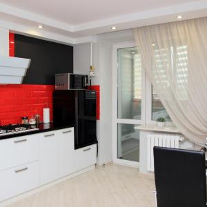 Hotel Pictures: VIP Apartment on Parkovaya, Pinsk