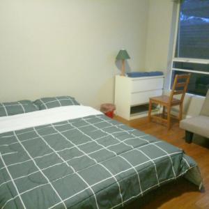 Hotellbilder: 靠近墨尔本机场和city的unit, Melbourne