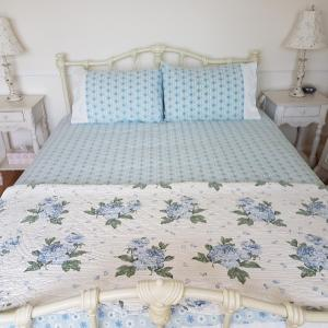 Fotos del hotel: White Sands Cottage, Vincentia
