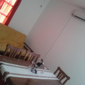 Photos de l'hôtel: Achachay, Villa Cubas