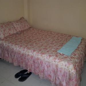 Hotel Pictures: Hirut Hotel, Debre Birhan