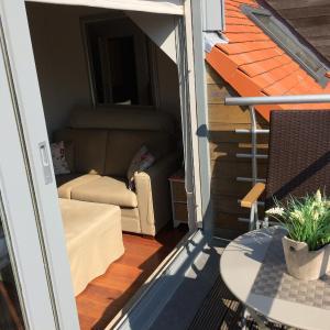 Hotellbilder: Residentie Picasso Nieuwpoort-Aan-Zee, Nieuwpoort
