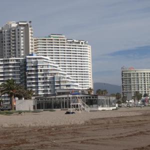 Fotos de l'hotel: Departamento costado Enjoy Coquimbo, La Serena