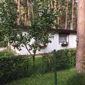 Hotel Pictures: Holiday House Brandenburg (near Berlin), Zehdenick