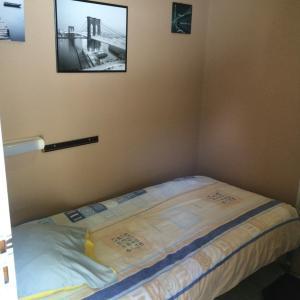 Hotel Pictures: Au Bec Fin, Gonfreville-l'Orcher