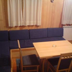 Hotel Pictures: Villa Marmot, Jahorina