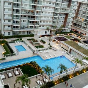 Hotel Pictures: Duplex Cobertura Com Piscina, Rio de Janeiro