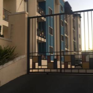 Hotel Pictures: Aconchego, São Carlos