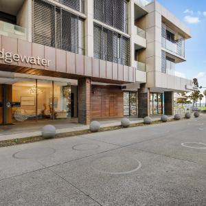 Zdjęcia hotelu: Edgewater 108, Geelong