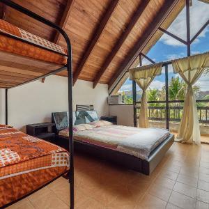 Hotel Pictures: Hotel Sol de Tomogo, Prado