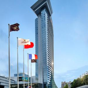 Hotel Pictures: Sofitel Foshan, Shunde