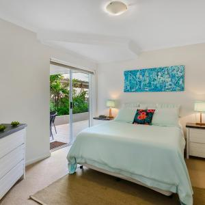 Hotelbilder: Snappermans, Palm Beach