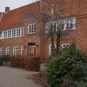 Hotel Pictures: U3z Holstebro Vandrerhjem, Holstebro