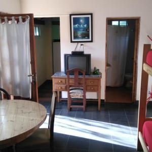 Zdjęcia hotelu: Casas La Bella, Chapadmalal