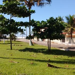 Hotel Pictures: Locatem House, Mongaguá