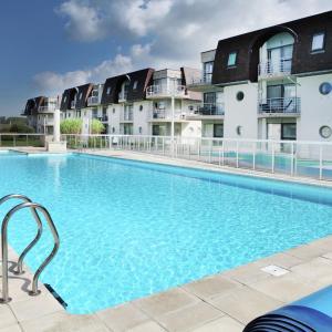 Fotos del hotel: Biaritz, Bredene