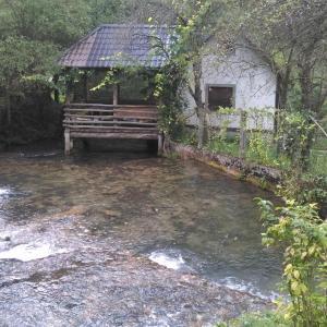 Hotellbilder: Smještaj na selu 'Piljić' Janjske Otoke, Šipovo