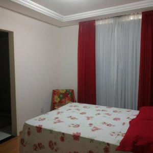 Hotel Pictures: Aconchego e Tranquilidade, Foz do Iguaçu