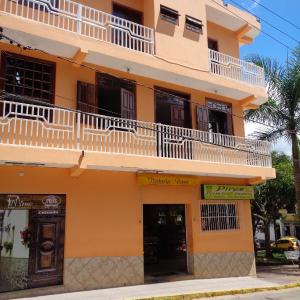 Hotel Pictures: Pousada Pires, Lagoinha