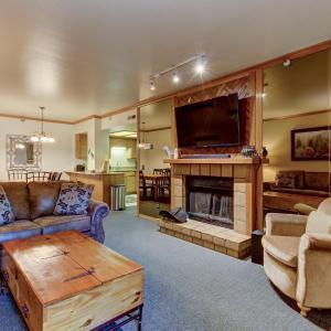 Fotos do Hotel: Luge Lane at Bear Hollow, Park City