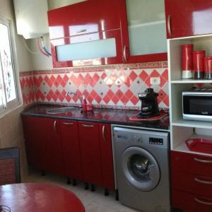 Fotos do Hotel: Krouna, Midoun
