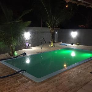 Hotel Pictures: Casa de Praia Mar azul, Marau