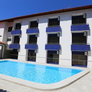 Hotel Pictures: Hotel Porto do Sol, Caetité