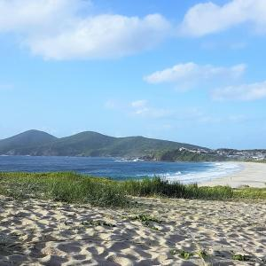 Fotos del hotel: CHILL-OUT BEACH HOUSE @ FORSTER, Forster