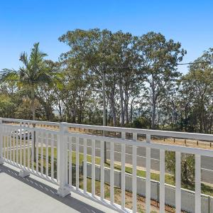 Hotelbilder: Hamptons at The Bay, Deception Bay