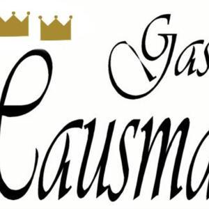 Hotelbilleder: Gasthof Hausmann, Schlüchtern