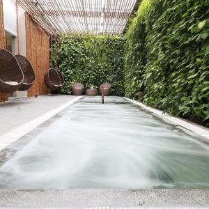 Hotellikuvia: Alba Spa Hotel, Hue