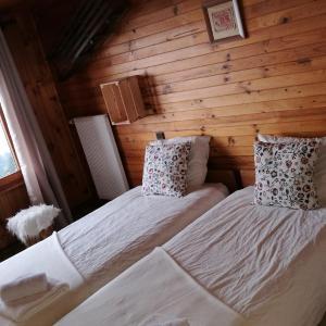 Hotel Pictures: Le Schallern, Muhlbach-sur-Munster