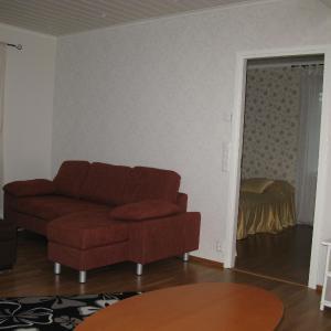 Hotel Pictures: Aatelitalot, Kolinkylä