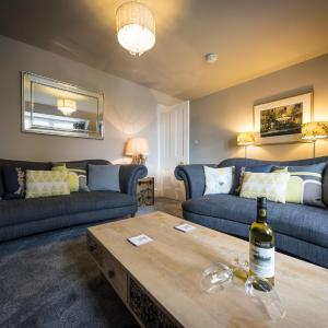 Hotel Pictures: The Apartment, Portree