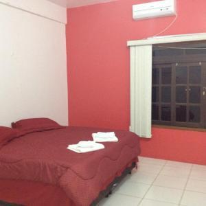 Hotel Pictures: Hotel Recanto Mostardas, Mostardas