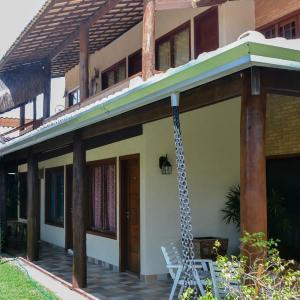 Hotel Pictures: Pousada Aconchego de Genipabu, Genipabu