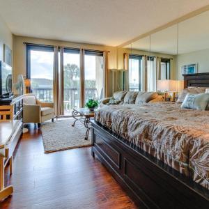 Fotos del hotel: Islander 704 Condo, Fort Walton Beach