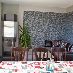 酒店图片: Guest House Tri Buki, Kyustendil