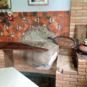 Hotel Pictures: Chacara Mairipora Essence, Mairiporã